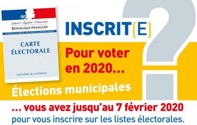 Inscription_Listes_Electorales_2020