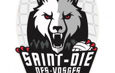 Les_Louves_Logo