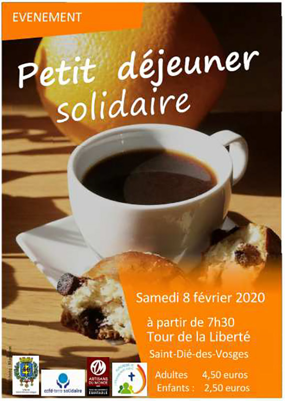 Petit-Déjeuner_Solidaire_TdL
