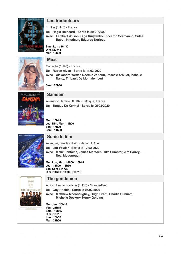 Programme_Empire_Semaine_08_2020 (4)