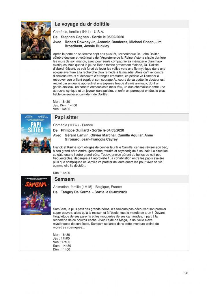 Programme_Empire_Semaine_09 (5)