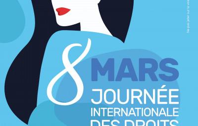 Programme_Journée_Femme_SDDV (1)