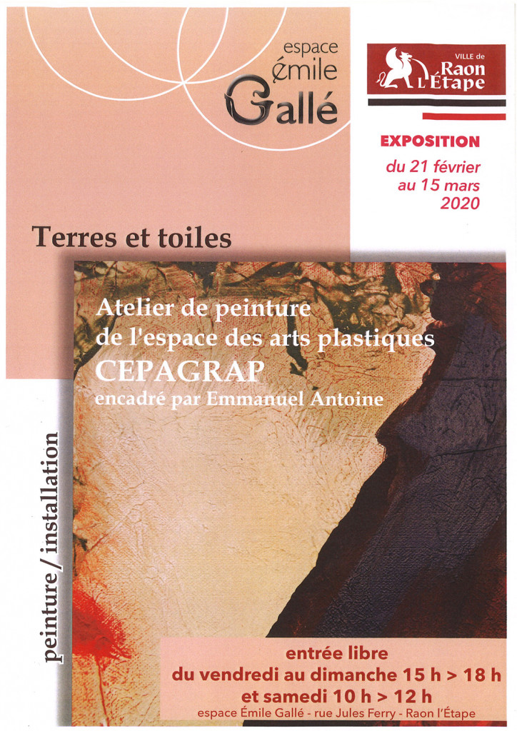 Raon-l'Etape-Exposition_CEPAGRAP (1)