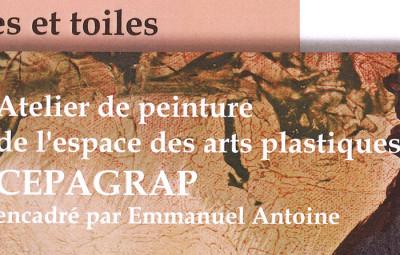 Raon-l'Etape-Exposition_CEPAGRAP (4)