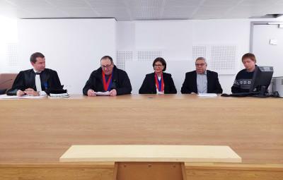 Rentrée_Tribunal_Prud'Hommes (5)