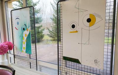 Sainte-Marguerite-Exposition_Maxence_Piquet_Les_Aulnes (1)