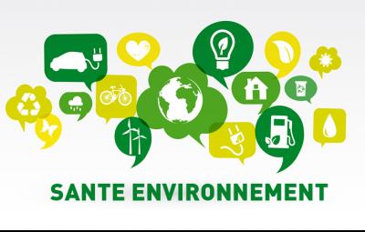 Santé_Environnement