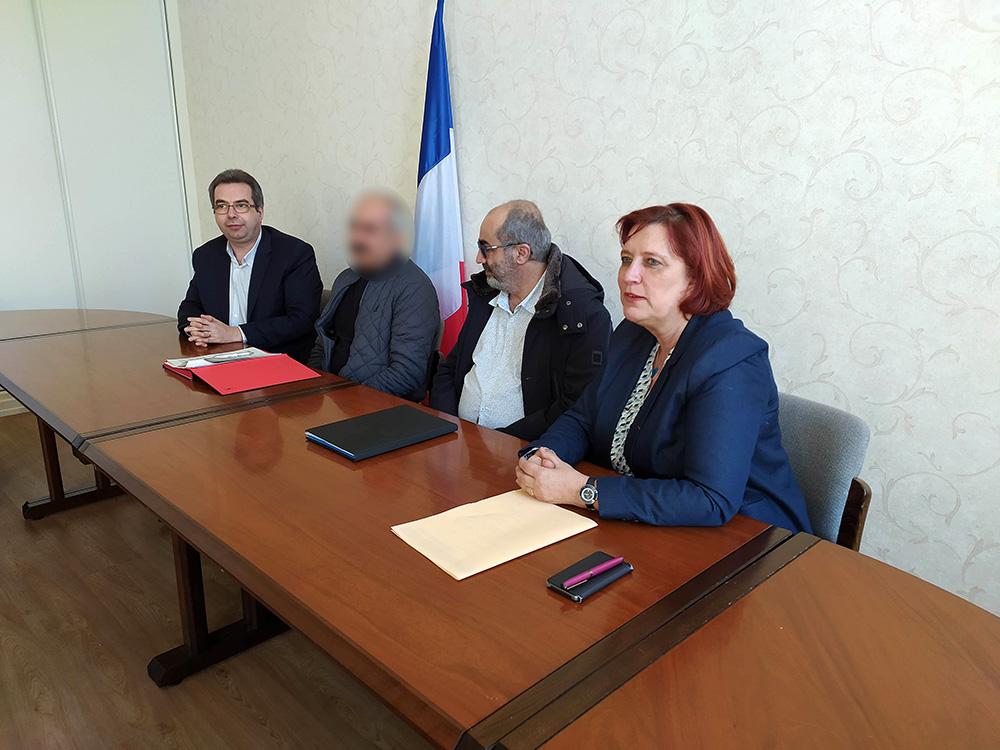 Signature_Contrat_Emplois_Francs (4)