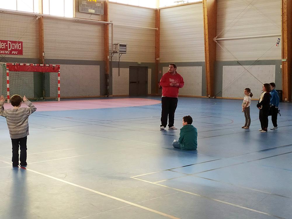 Sports_Loisirs_Evasion (2)