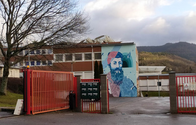 Tempête_Ciara_Collège_Vautrin-Lud (1)