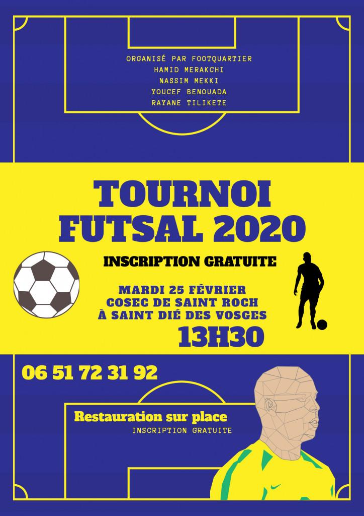 Tournoi_Futsal