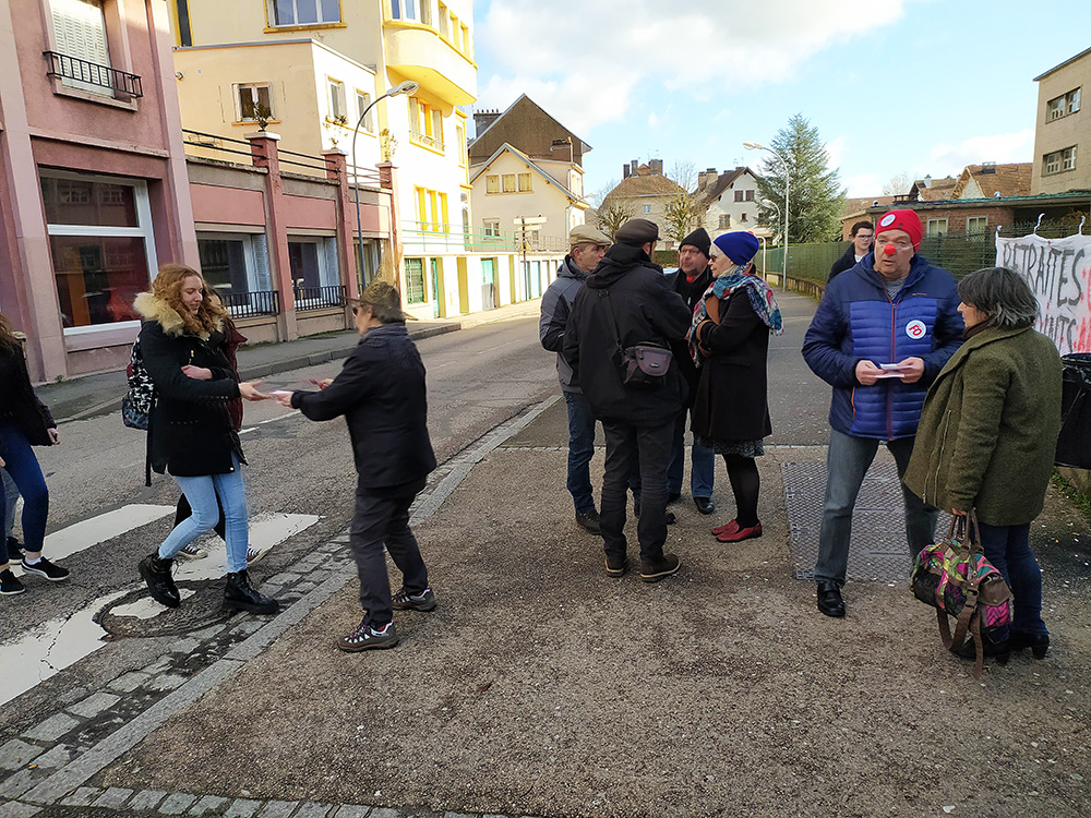 Tractage_Bac_E3C_Jules-Ferry (2)