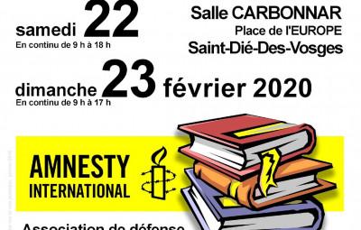 Vente_Livres_Amnesty_2020