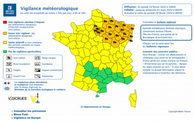 Vigilance_Orange_Vents_Violents