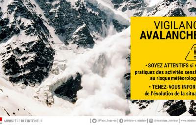 Vigilance__Avalanches