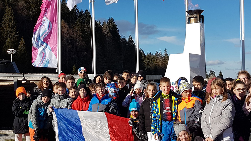 Voyage_Sections_Sportives_Collège_Souhait (2)