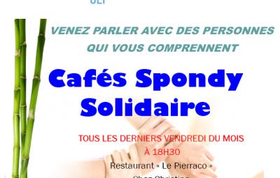 affiche-cafe-V-2.2