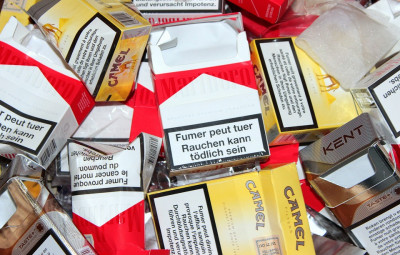 cigarette-box-1313470_960_720