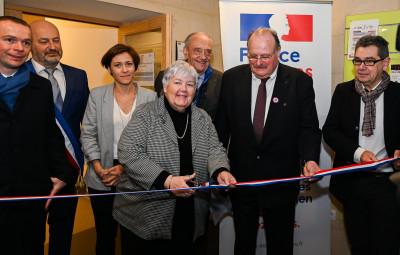 ministre-de-la-Cohésion-des-Territoires-Jacqueline-Gourault5