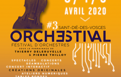 2020-04 affiche_orchestival2020
