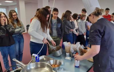 Assiette_Durable_Collège_Souhait (1)