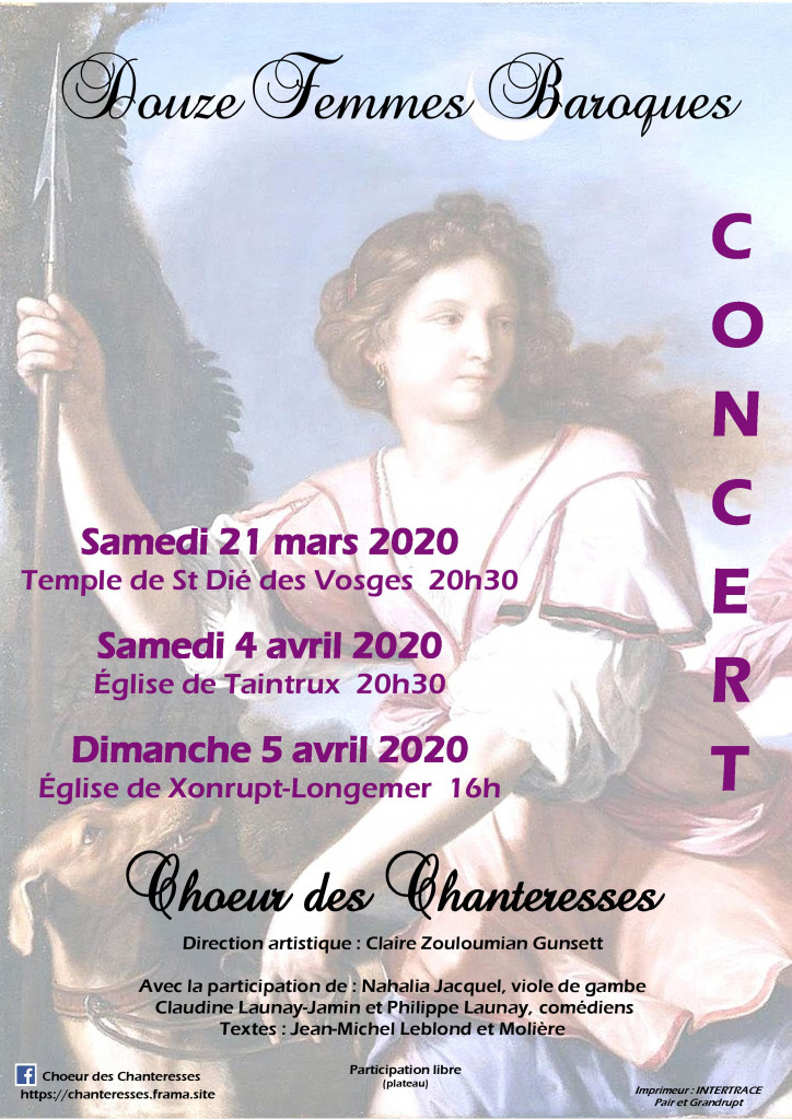 Douze_Femmes_Baroques_Choeur_des_Chanteresses