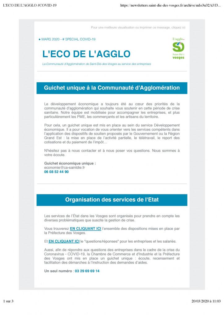 ECO-DE_L AGGLO-covid19-page-001