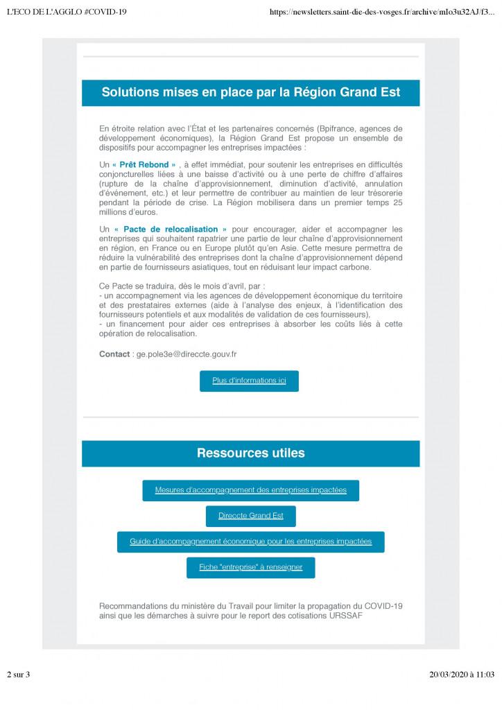 ECO-DE_L AGGLO-covid19-page-002