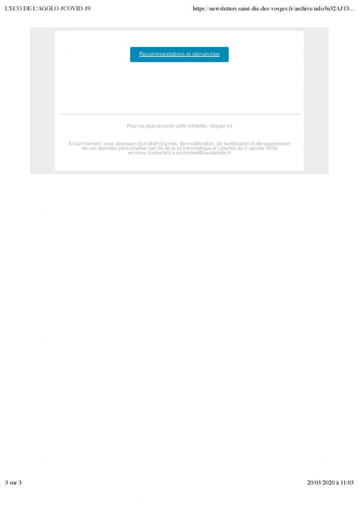 ECO-DE_L AGGLO-covid19-page-003