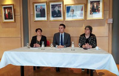 Elections_Municipales_Mesures_Spécifiques_Coronavirus (2)