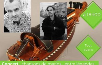 Etival-Clairefontaine-Les_Lunaisiens