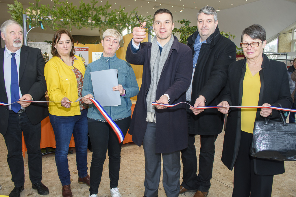 Inauguration_Table_Vosgienne (2)