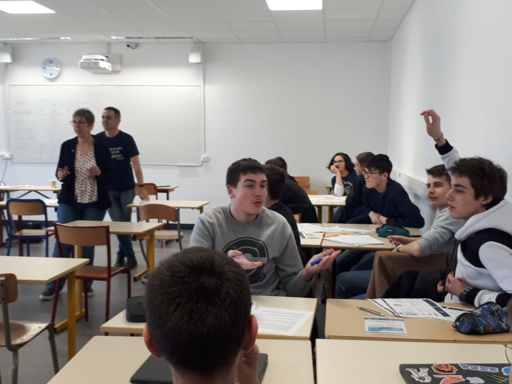 Intervention_INRIA_Lycée_Georges-Baumont (3)