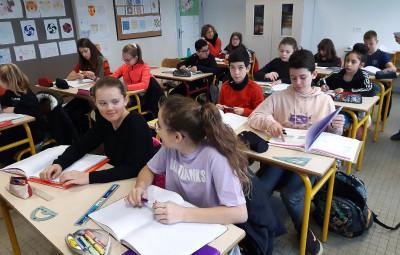 Journée_Immersion_Collège_Souhait (3)