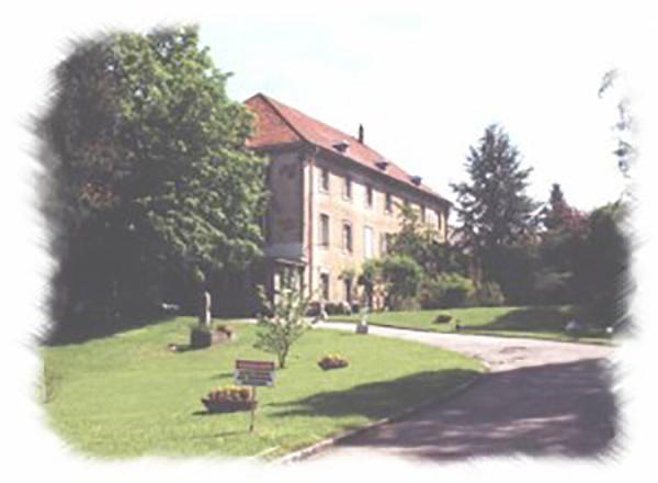Lycée_Beau_Jardin_01-300x220