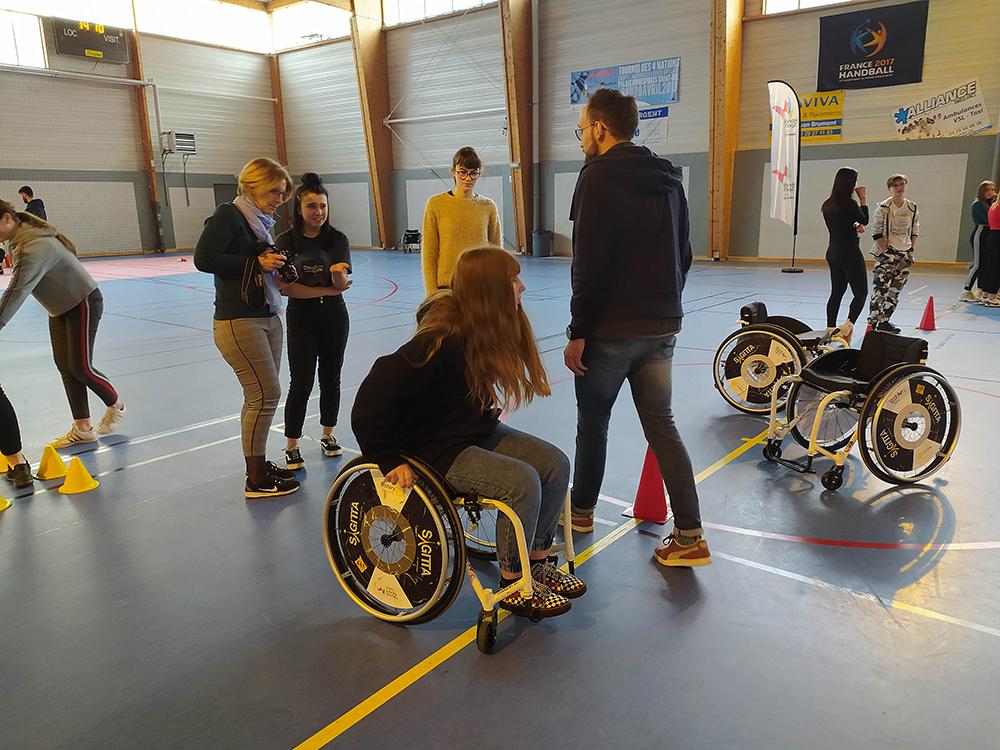 Lycée_JBJ_Handisport (7)