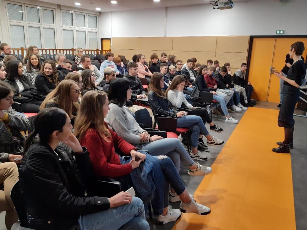 Lycée_Jules-Ferry_Prévention_Addictions (2)