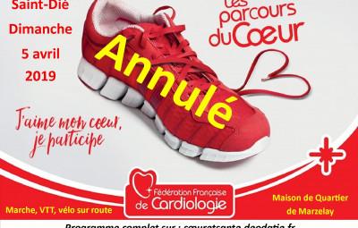Parcours_Coeur_Club_Coeur_et_Santé_Annulé