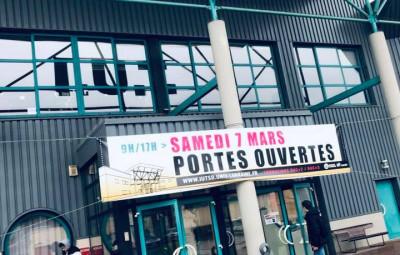Portes-Ouvertes_IUT_SDDV