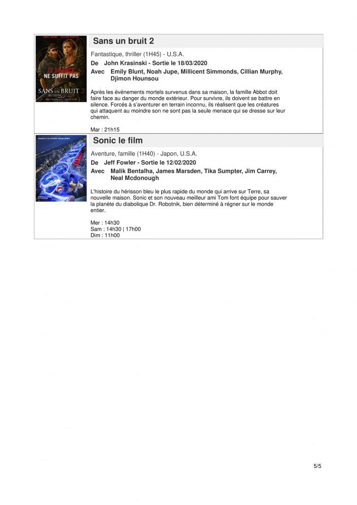 Programme_Empire_Semaine_10 (5)