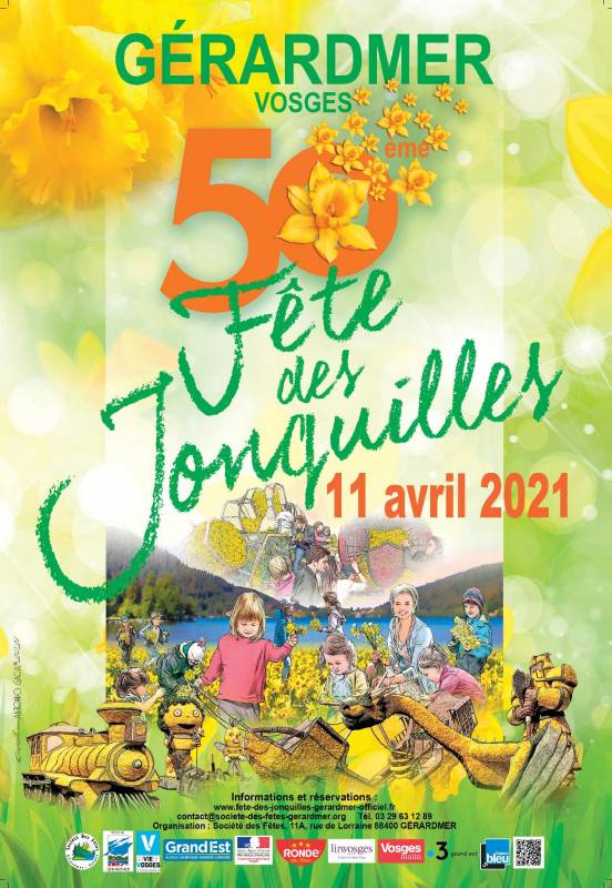 affiche-sdf-2021-page-001