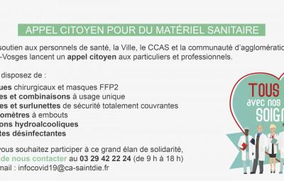 bandeau-solidaire-siteV2