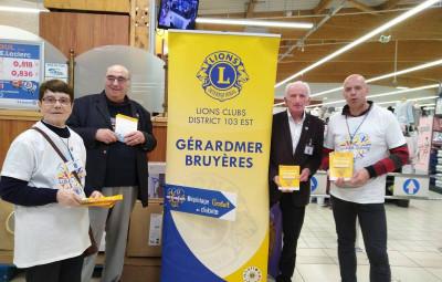 depistage-diabete-Lions-Club-Gérardmer-Bruyères-1