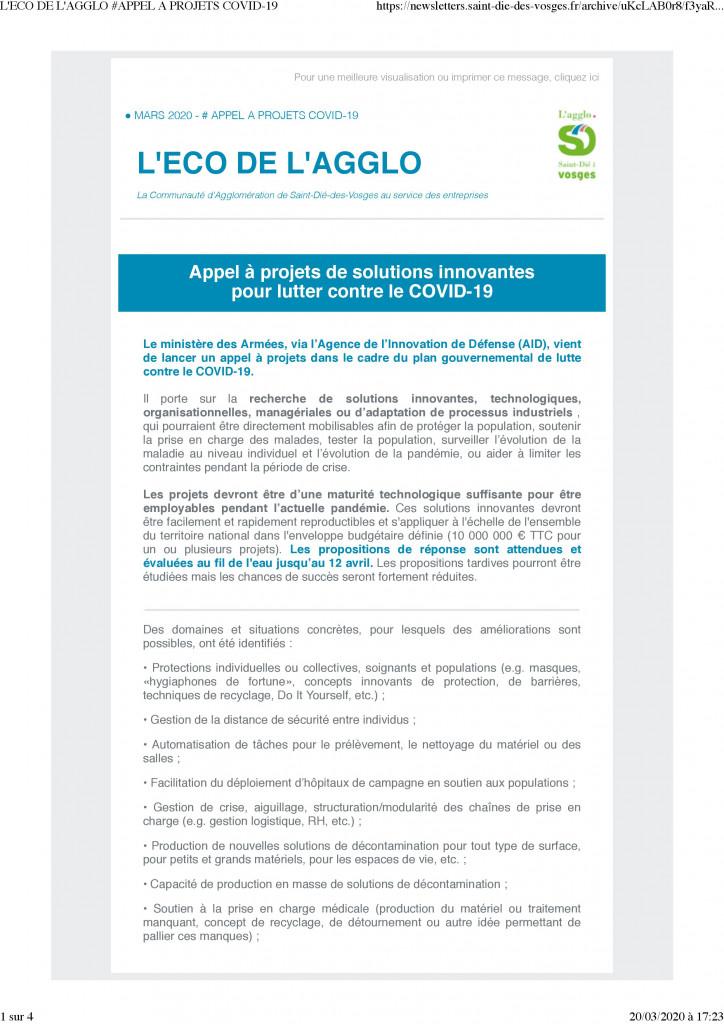 eco-de-l agglo-appel-a-projets-page-001