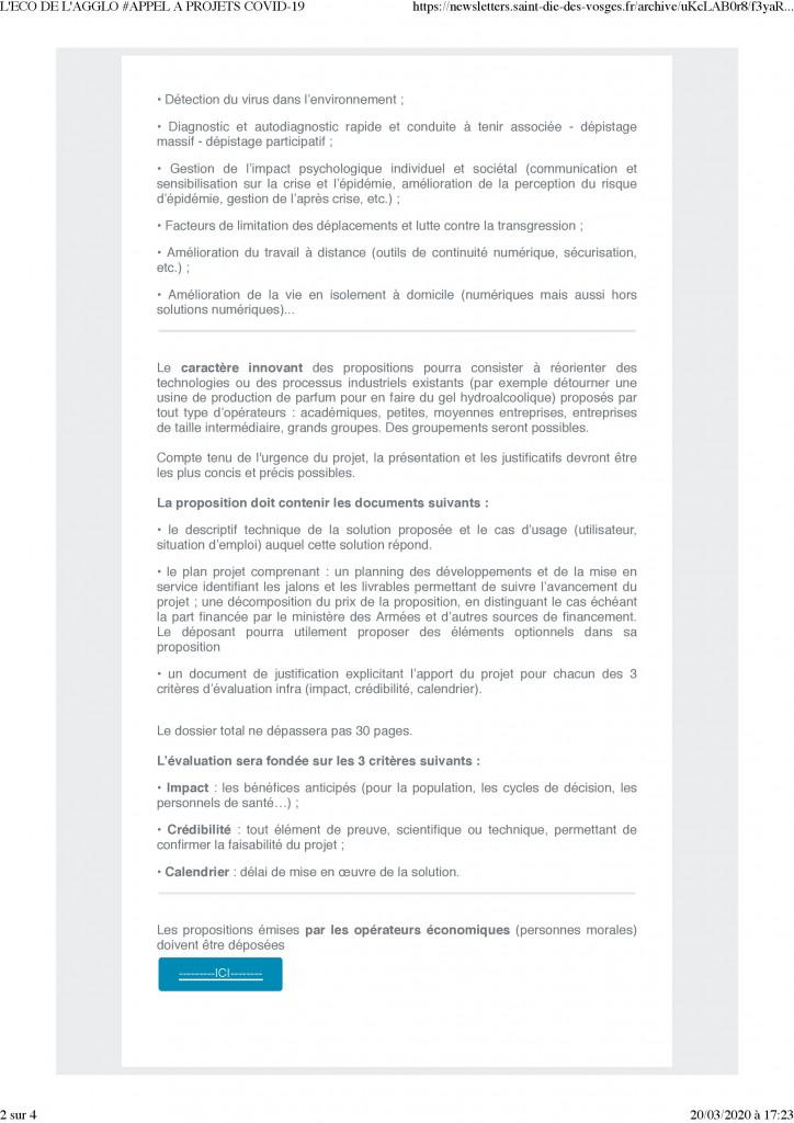 eco-de-l agglo-appel-a-projets-page-002