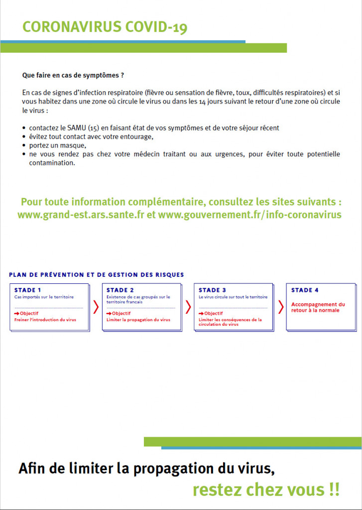 information agglo-page-0051