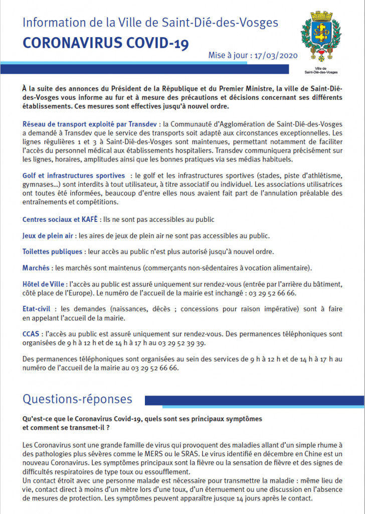 information ville-page-0011