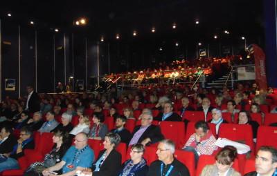 rencontres-ciné-2017-3-400x255
