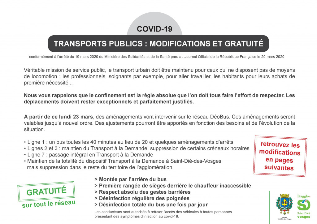 transport-modifications-page-001