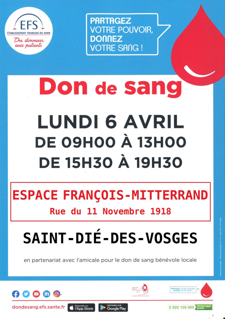 Don_de_Sang_EFM (1)